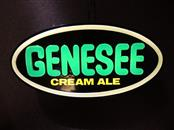 GENESEE CREAM ALE SIGN